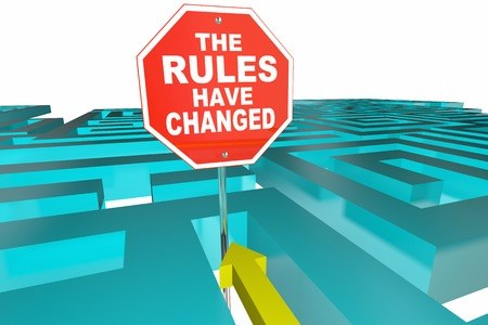 Cover Image for A USPTO Examination Policy Change You May Have Missed